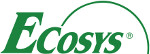 ECOSYS_Logo_Digital-150